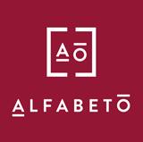 Editorial Alfabeto