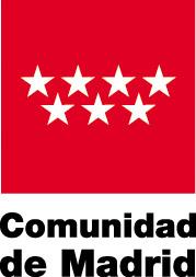 Ayuda Edición COmunidad de Madrid