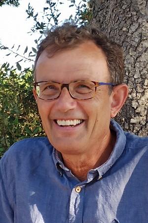 Lluís Vergés