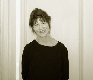 Anne C. Heller