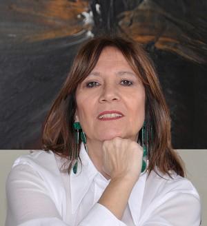 Cecilia Monllor